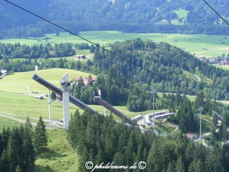 nebelhorn_3