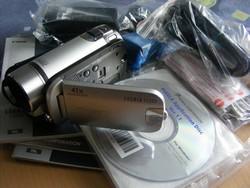 neue videocam 001