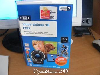 neue videocam 011