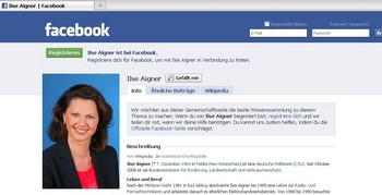 fb-aigner-screenshot