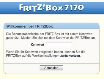 fritzbox 7170 update enjoy. Black Bedroom Furniture Sets. Home Design Ideas