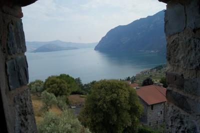 Castel Zorzino