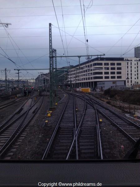 einfahrt-gleis1