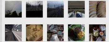 picture instagram