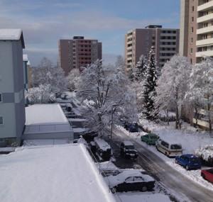 tiefster-winter
