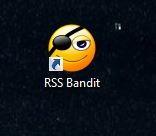 rss-bandit