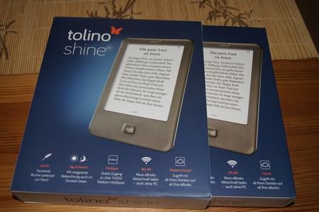 tolino-12