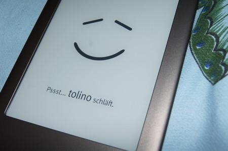 tolino-14