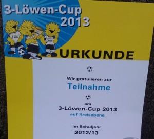 3-loewen-cup-2013