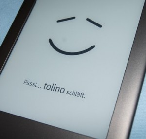 tolino-standby