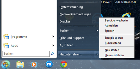 win8-shutdown-menu