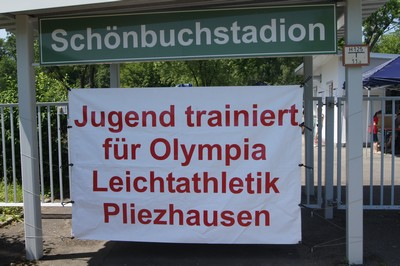 jugend-trainiert-olympia-1