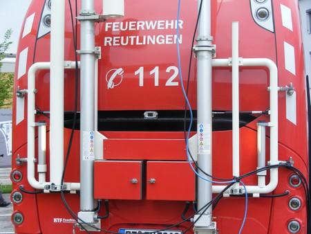 feuerwehr_reutlingen