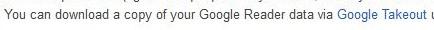 google_takeouts
