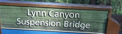 Lynn-Canyon_park-1