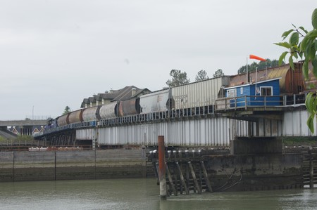 schwenkbrücke_2