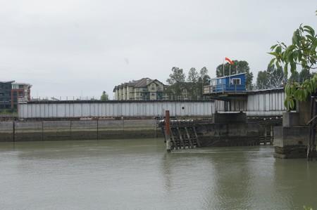 schwenkbrücke_4