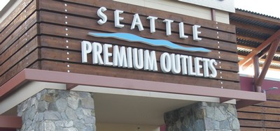 seattle-outlet-1