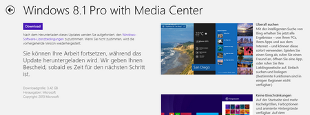 update-auf-windows8.1