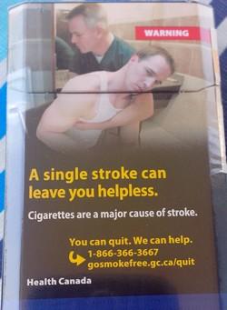 warnung-auf-zigarettenschachtel-1