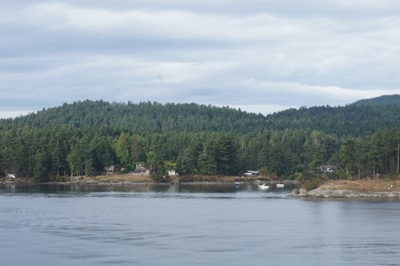 ferry-vancouverisland-1
