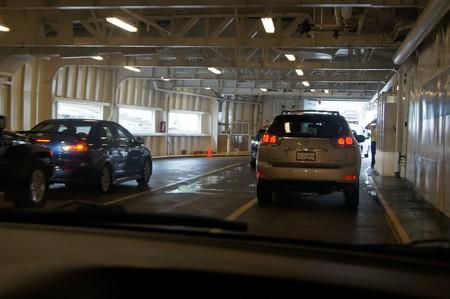 ferry-vancouverisland-3