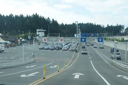 ferry-vancouverisland-4