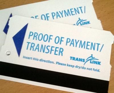ticket-skytrain