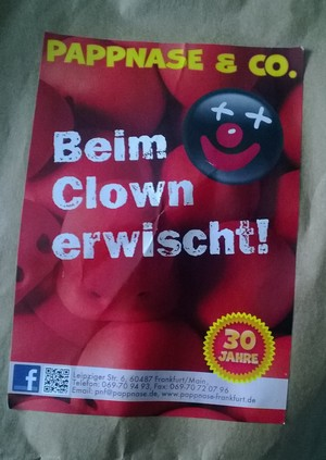 clown-erwischt