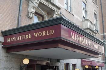 miniatureworld-1