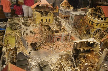 miniatureworld-2