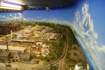miniatureworld-3