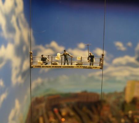 miniatureworld-4