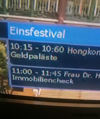 eins-festival-programmhinweis