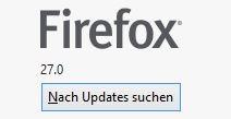 firefox-27
