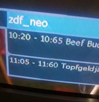 zdf-neo-programmhinweis