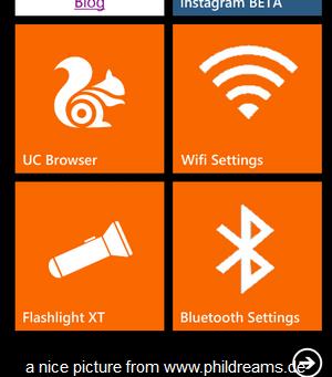 screenshot-shortcuts-app
