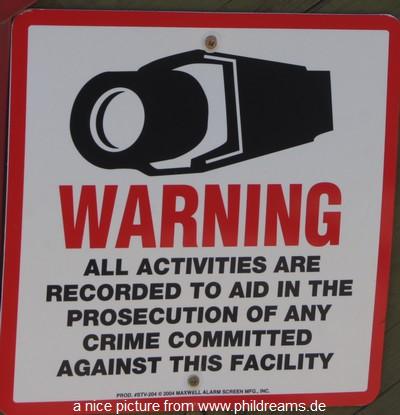 warnung-alles-aufgenommen