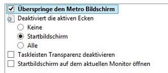 ersetze-metro-bildschirm
