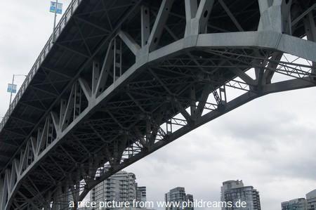 bridge_2
