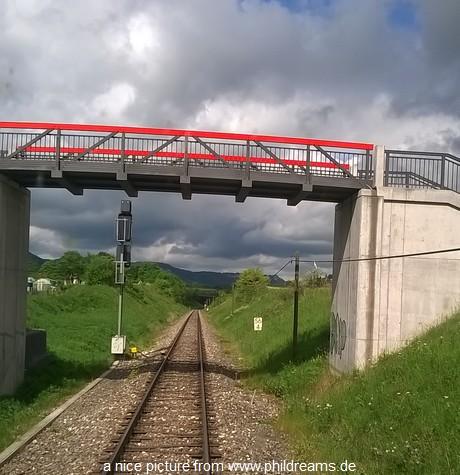 bruecke-ebingen-west
