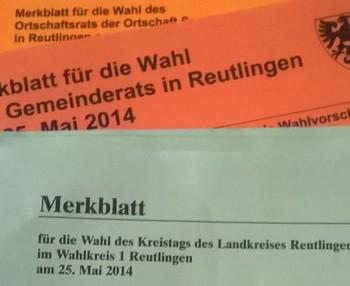 merkblatt-wahl