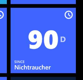 90-tage-nichtraucher