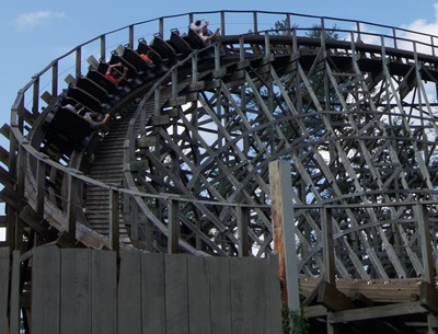 thunderhead-dollywood