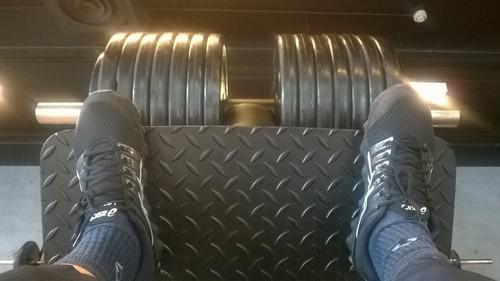 beinpresse-230kg