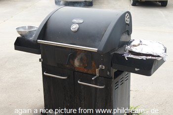 dave-grill