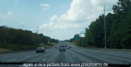 highway-8-lines