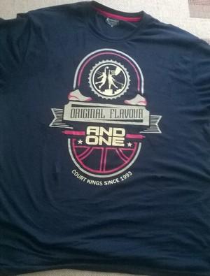 love-this-shirt