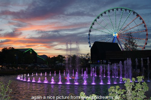 pigeon-forge-5