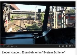 screenshot-eisenbahner-im-system